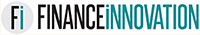 Innovaties in de financiële sector | FinanceInnovation