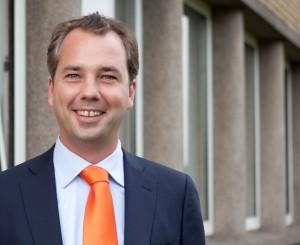 Nathan Brouwer van Figlo