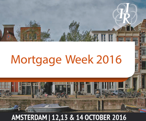 Mortgage week (IIR)