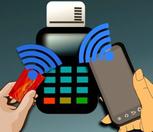 payment-systems-1169825_1920