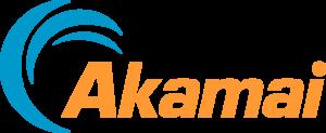 Akamai betaalnetwerk