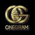 OneGram islamvriendelijke